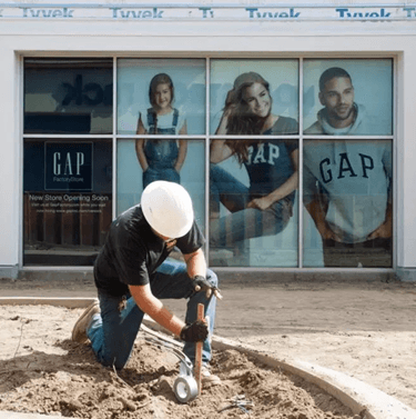 Case Study: GAP Uses AVATOUR to Reduce Construction Site Downtime and the Need to Travel